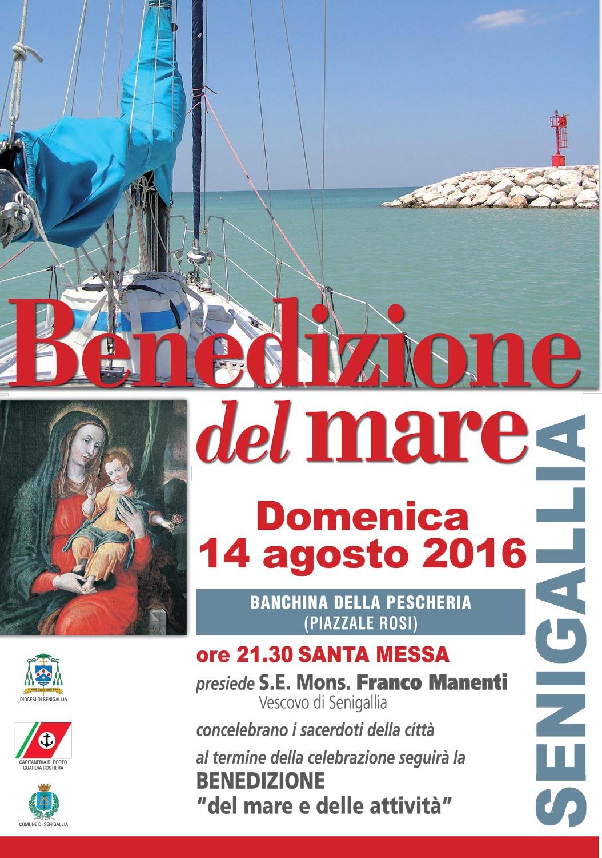 Man-Benedizione-del-Mare-2016