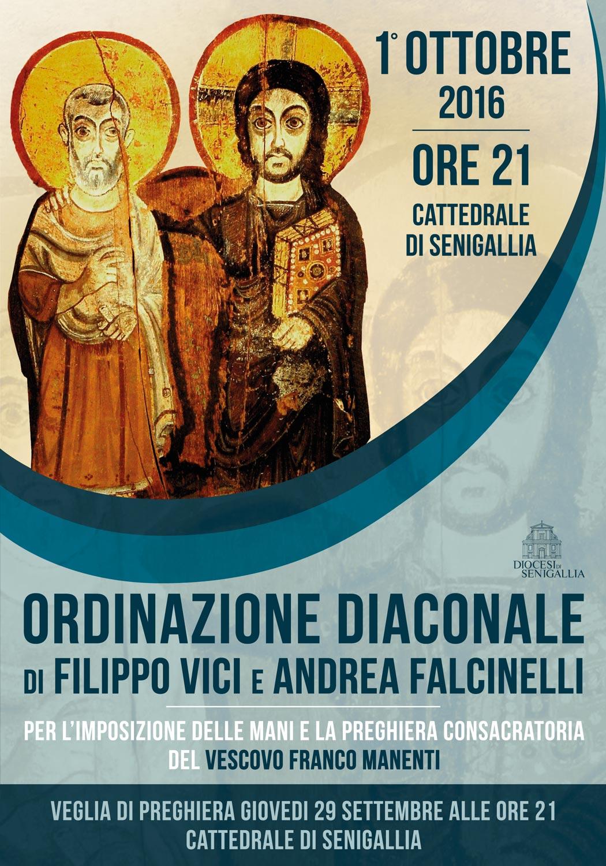 ordinazione-diaconale-1-10-2016