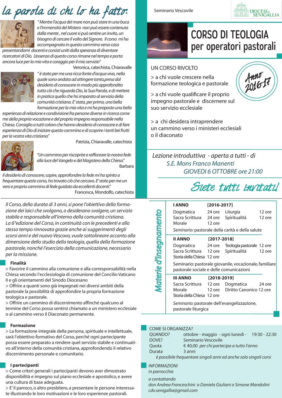 brochure-corso-ministeri-2016-17