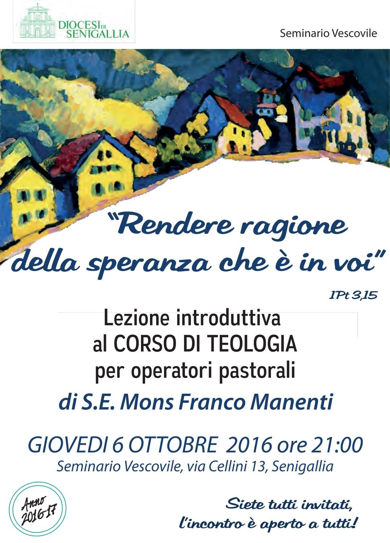 corso-ministeri_lezione-intro-2016-17