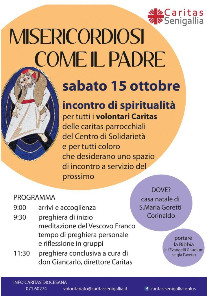 incontro-spiritualita-ott-2016