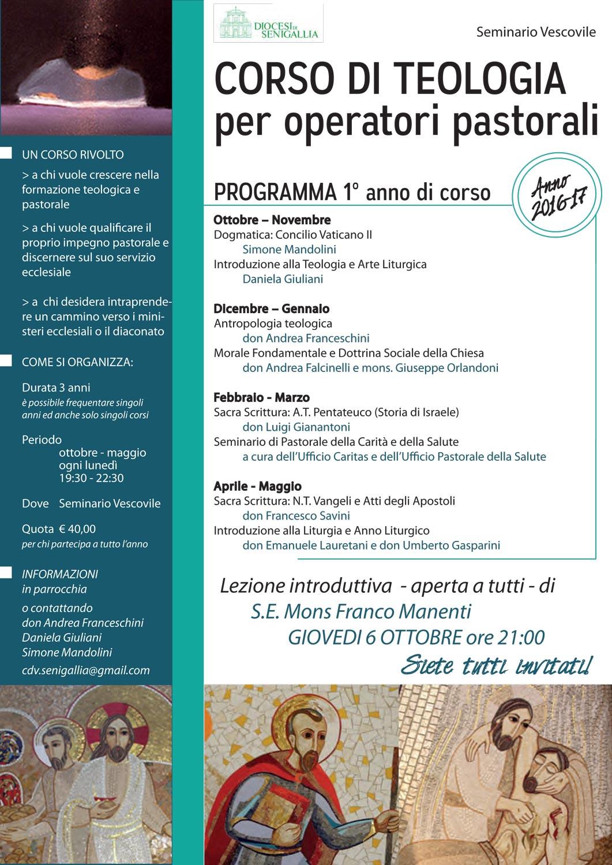 volantino-ministeri-2016-17-inizio-triennio