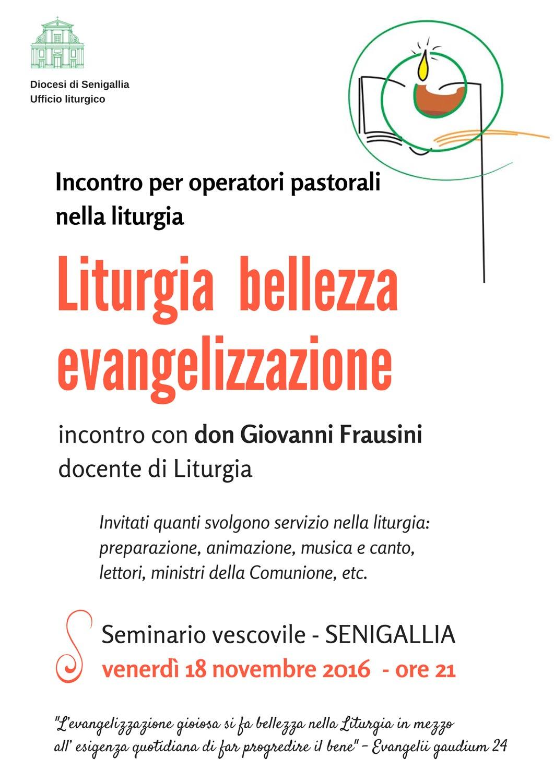 incontro-liturgia-18-novembre-2016