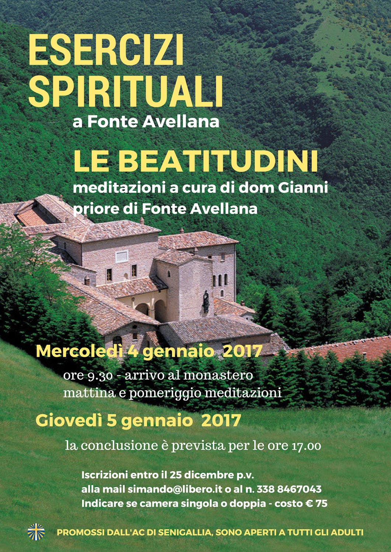 esercizi-spirituali-4-5-gennaio-2017
