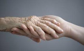 Vicinanza spirituale e concreta della chiesa ai malati e agli operatori – 25 marzo 2020