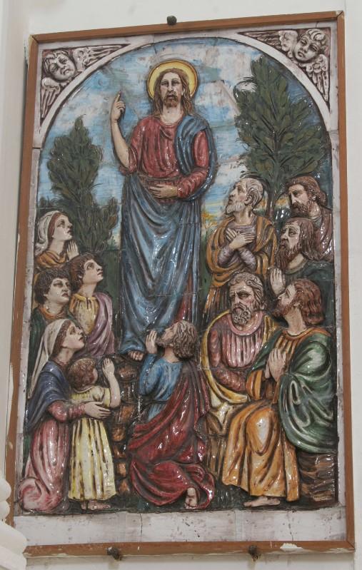 Preghiera in famiglia IV domenica di Pasqua – 3 maggio 2020