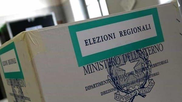 Nota dei Vescovi marchigiani in occasione delle prossime elezioni regionali del 20-21 settembre 2020